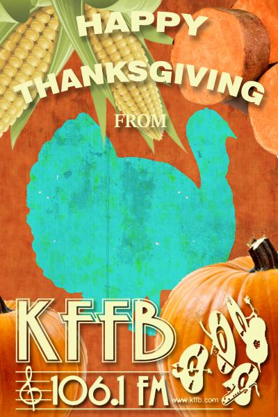 2014 11-26 thanksgiving