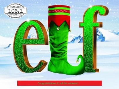 elf-on-a-shelf-facebook-2016-11-03-winners