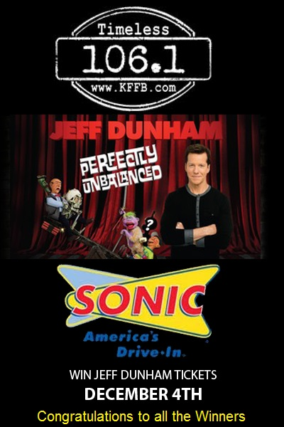 jeffdunham-ad-2016-11-24-winners