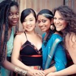 Women of the World to continue Harding University Arts and Life Concert Series