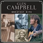 Timeless 106.1 KFFB we will feature Glen Campbell on his birthday April 22