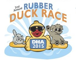Duck_Race_header_for_eQuack