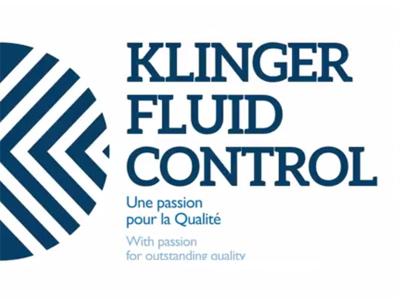 Gamme KLINGER<sup>®</sup> KF Fluid