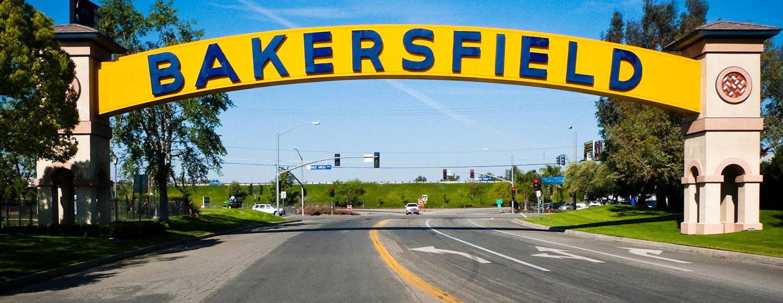 Mark Bakersfield Menu