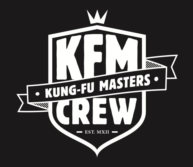 Show réel KFM Crew
