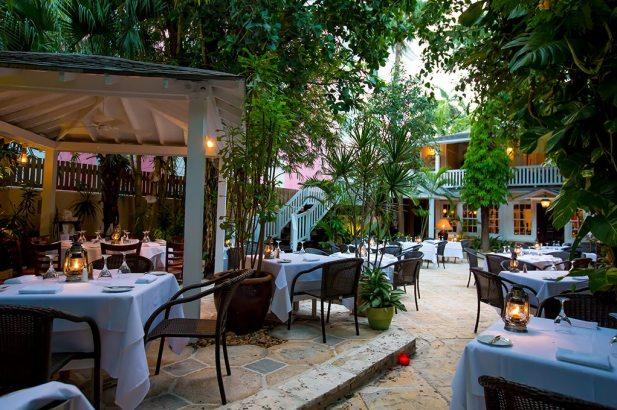 Cafe-Matisse