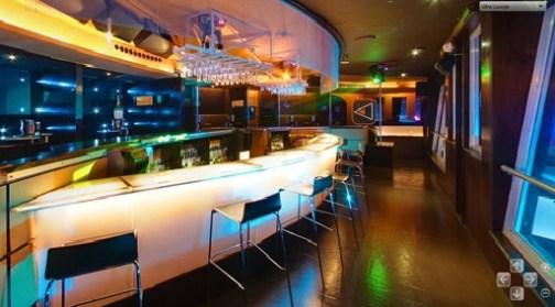 Club-Brava-Ultra-Lounge