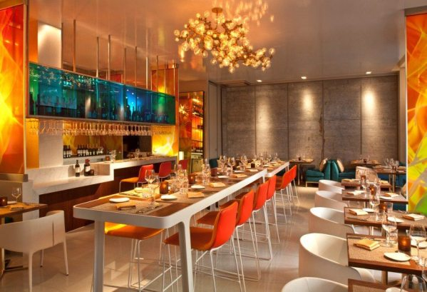 The-Restaurant-Lindenhofkeller