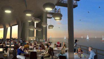 columbia-restaurant-new-pier-st-pete