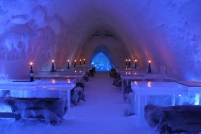 icerestaurant3
