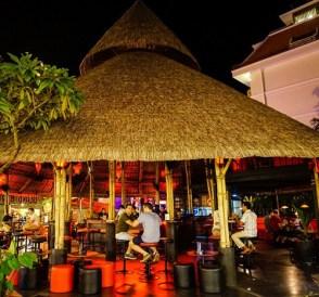 island-bar (2)