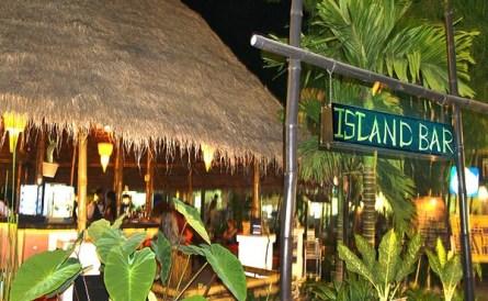 island-bar-600 (1)