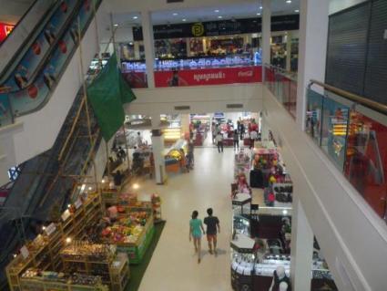lucky-mall (1)