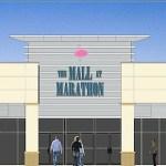 Mall at Marathon