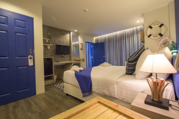 room-24