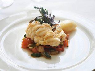 web_zurich_restaurant_lindenhofkeller_07