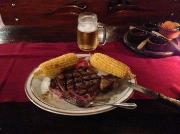 wonderful-ribeye-steak