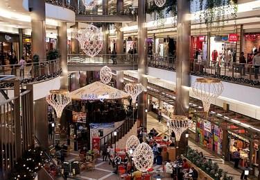 budapest-westend-shopping-center