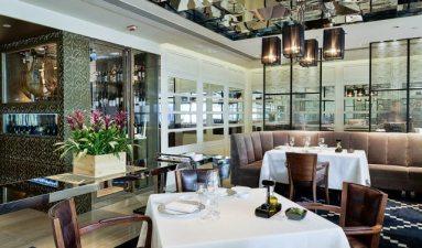 main-dining-room-2