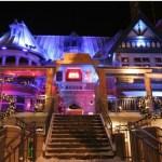 Maurice Nightclub