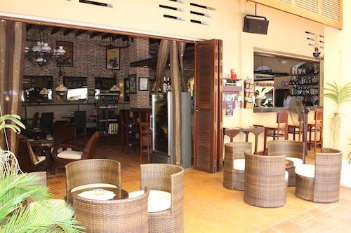 siem_reap_restaurants_le_malraux_3