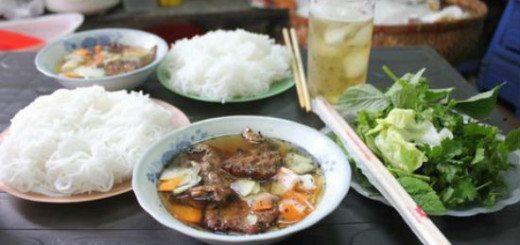 Bun_cha_ta_hanoi1