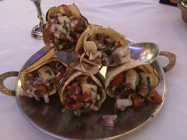 crunchy-fish-appetizer