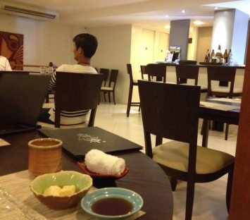 dining-area-clean-cold