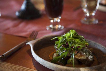 lappish-style-cuisine-rovaniemi-restaurant-825x550