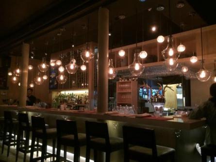 restaurant-legende1