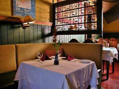 tin-jo-restaurante-san-jose-costa-rica002
