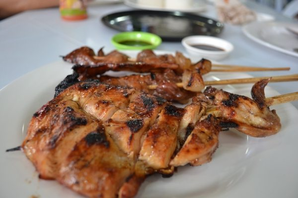 yakski-barbecue-pecho