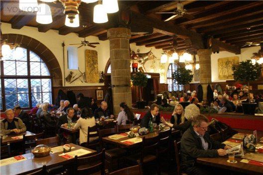 zeughauskeller-zuerich-restaurant-zuerich-1(p-restaurant,7351)(c-0)