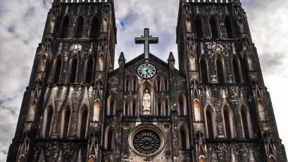 10-st-josephs-cathedral-hanoi