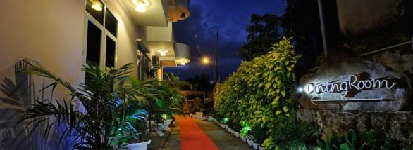 2016-12-20-14-45-51-Cinderella Hotel Mawlamyine