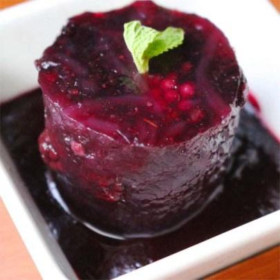 dining_in_the_dark_dish6