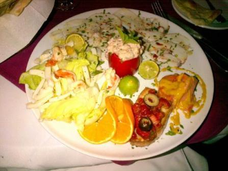 divino-restaurant (2)