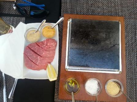 faaron-steakhouse (5)