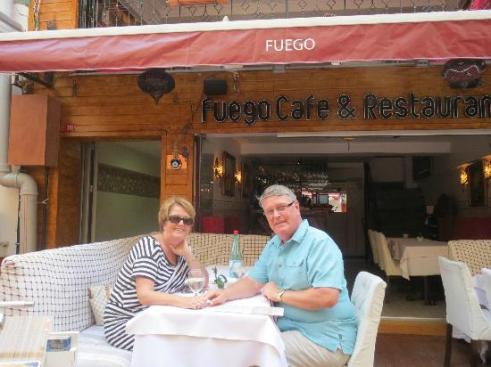 fuego-cafe-and-restaurant