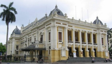 hanoi-opera-house-review-opening-hours-address-guide-760x432