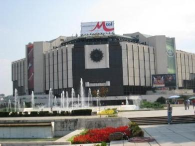 national-palace-of-culture (1)