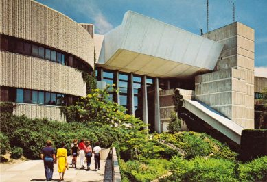 ontario-science-centre-2-mr