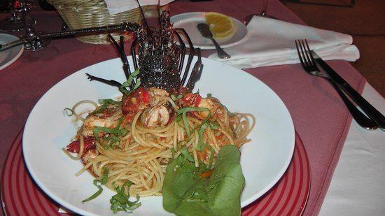 spaghetti-mit-lobster