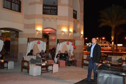 sultan-restaurant-and