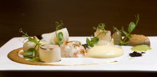 the-best-restaurants-in-reykjavik-15