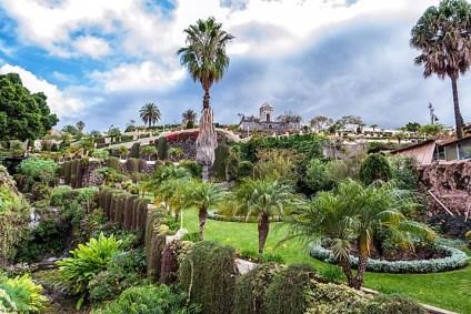 18-11-2015 jardin botanico