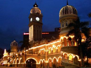 Kuala_Lumpur_Sultan_Abdul_Samad_Building