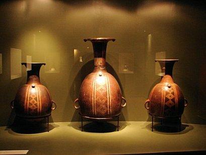 Museo_Inka_Cusco_Peru_Inka_2