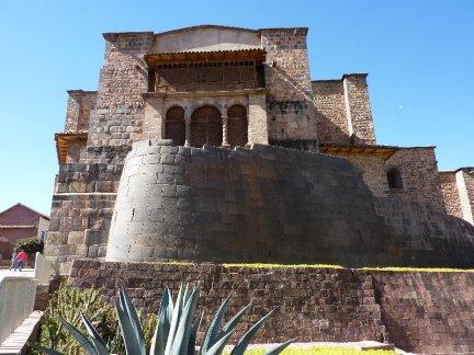 Santo-Domingo-Church-Coricancha-Temple-Cusco-Peru-012