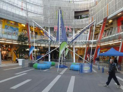 Sylvia-Park-mall1